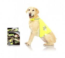 Pawise - 12001 Pawise Safety Vest Köpek Yeleği S