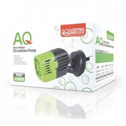 Aquawing - AQUAWING AQ10000M Sirkülasyon Motoru 15W 10000L/H
