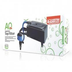 Aquawing - AQUAWING AQ1000F Tepe Filtre 15W 880L/H