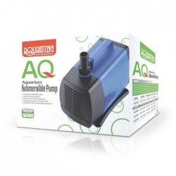 Aquawing - AQUAWING AQ3000 Sump-Kafa Motoru 60W 3000L/H