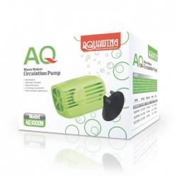 Aquawing - AQUAWING AQ3000M Sirkülasyon Motoru 6W 3000L/H