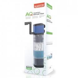 Aquawing - AQUAWING AQ920FC İç Filtre 30W 1500L/H
