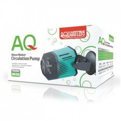 Aquawing - AQUAWING WM1500 Sirkülasyon Motoru 25W 15000L/H