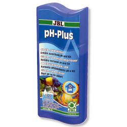 JBL - JBL pH-Plus - Akvaryum PH/KH Arttırıcı 250 ml