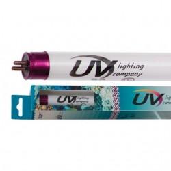 Fatih-Pet - UV Lighting 75.25 T5 Akvaryum Lambası 48'' 54/85W