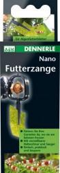 Dennerle - 5868 Nano Feeding Pincers/Besleme Maşası