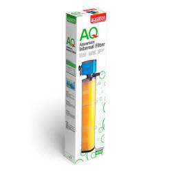 Aquawing - AQUAWING AQ105F Akvaryum İç Filtre 40W 2800L/H