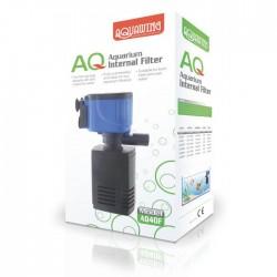 Aquawing - AQUAWING AQ40F İç Filtre 12W 550L/H