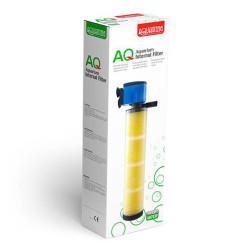 Aquawing - AQUAWING AQ703F Akvaryum İç Filtre 30W 1800L/H