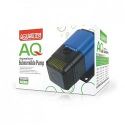 Aquawing - AQUAWING AQ906 Sump-Kafa Motoru 65W 3600L/H