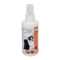 Biyoteknik - Biyo Trainer Kedi ve Köpekler için Çiş Eğitim Sprey 100 ml