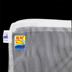 Xinyou - C3 Filtre Torbası 28x32 cm.