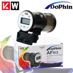 Dophin - Dophin AF013 Balık Otomatik Yemleme Makinesi