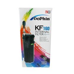 Dophin - Dophin KF-160 İç Filtre 160l/h