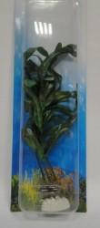 Weiao - E1021 İpek Bitki 12''