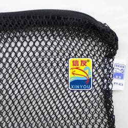 Xinyou - E3 Filtre Malzeme Torbası 28x32 cm. 5 li