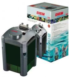 Eheim - Eheim Experience 350 Akvaryum Dış Filtre 1050 L/s 24 W+Media