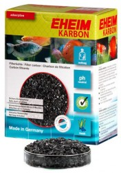 Eheim - Eheim Karbon 1 L Fileli