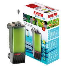 Eheim - Eheim Pickup 160 2010 Akvaryum İç Filtre 160L-500 L/s 6 W
