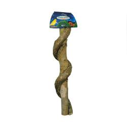 Getreide - Getreide Sarmaşık Pareket Tüneği 30 cm