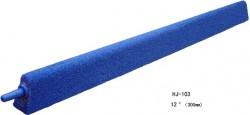 Fatih-Pet - HJ-103 Hava Taşı 30 cm