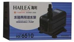 Hailea - HX-6510 Kafa Pompası 10 W 480 L/s