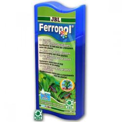 JBL - JBL Ferropol Sıvı Bitki Gübresi 500 ml