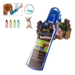 Fatih-Pet - Köpek Seyahat Suluğu 500 ml