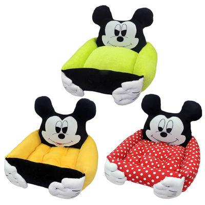 Little Friends Mickey Kedi&Köpek Yatağı