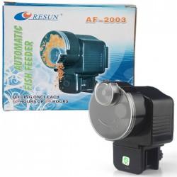 RESUN - Resun AF-2003 Balık Otomatik Yemleme Makinası