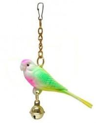 Kardelen - Sahte Kuş 10 lu