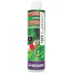 Reeflowers - Shrimps KH+ 250 ml