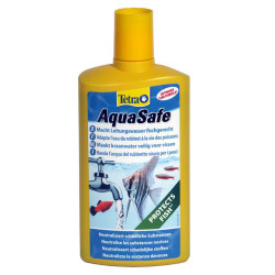 Tetra - Tetra AquaSafe 250 ml