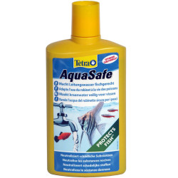 Tetra - Tetra AquaSafe 500 ml