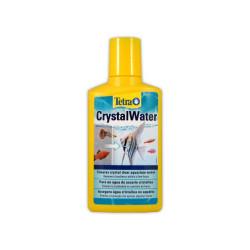 Tetra - Tetra CrystalWater 100 ml