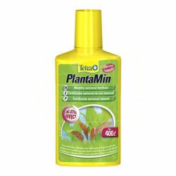 Tetra - Tetra PlantaMin 100 ml