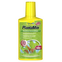 Tetra - Tetra PlantaMin 250 ml