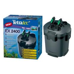 Tetra - Tetra Tec Ex 2400 Dış Filtre