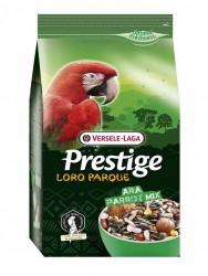 Versele-Laga - Versalelaga Loro Parque Ara Parrot Mix 2,5 Kg