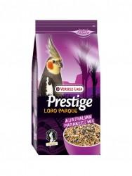 Versele-Laga - Versalelaga Loro Parque Australian Parakeet Mix 1 Kg