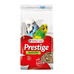 Versele-Laga - Verselelaga Prestige Budgies Muhabbet Yemi 1 Kg