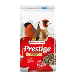 Versele-Laga - Verselelaga Prestige European Finches - Avrupa İspinoz Yemi 1 Kg