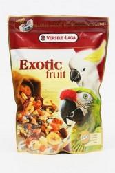 Versele-Laga - Verselelaga Exotic Fruit - Papağan Yemi 600 Gr.