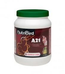 Versele-Laga - Verselelaga Nutribird A21 Elle Besleme Maması 800 Gr.