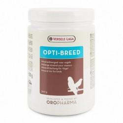 Versele-Laga - Verselelaga Oropharma Opti-Breed (Vitamin, Amino Asit, Mineral) 500 gr