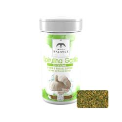 White Balance - White Balance Spirulina Garlic 250 ml