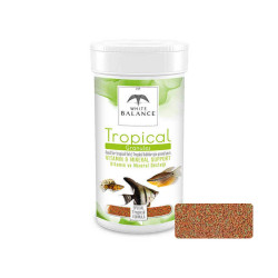 White Balance - White Balance Tropical Granules 100 ml