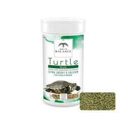 White Balance - White Balance Turtle Sticks 100 ml