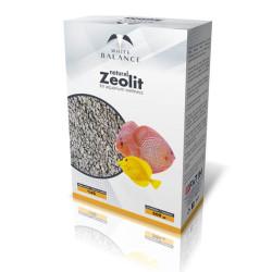 White Balance - White Balance Zeolite (Fileli) 500g